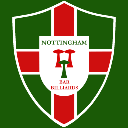 Nottingham Bar Billiards